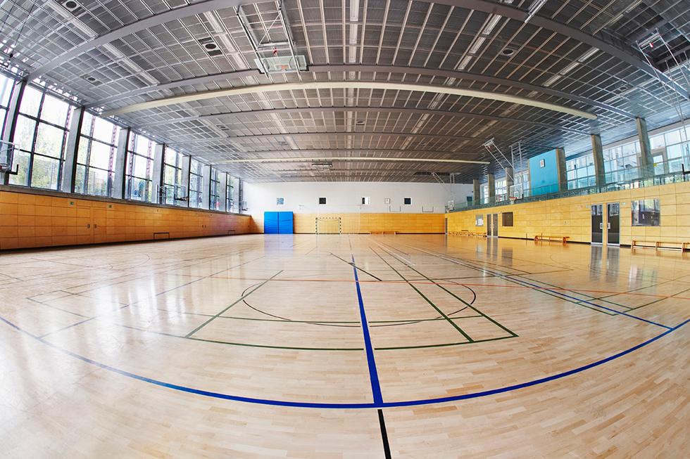 referenz sportboden holzschwingb den sporthalle berlin europ sportboden gmbh. Black Bedroom Furniture Sets. Home Design Ideas